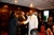 Thumb_2013_ohl_neo_and_awards_banquet_133