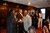 Thumb_2013_ohl_neo_and_awards_banquet_136
