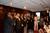 Thumb_2013_ohl_neo_and_awards_banquet_146