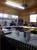 Thumb_tiptonville-20120121-00036