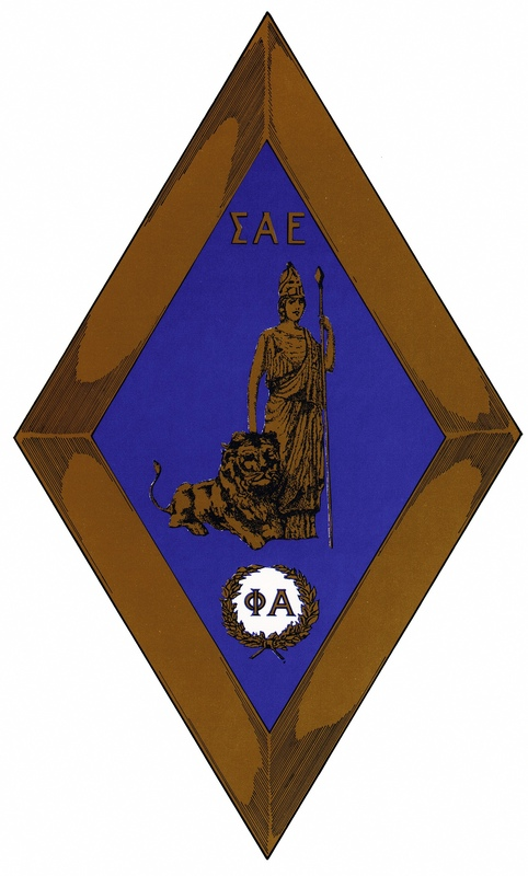 SAE_Badge_-_0101.jpg