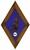 Thumb_sae_badge_-_0101