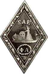 SAE_Badge_-_0107.jpg