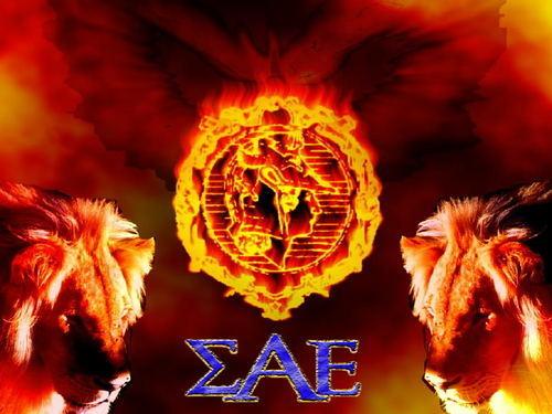 SAE_fire_lions.jpg