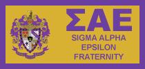 Sigma_Alpha_Epsilon_mini_banner.jpg