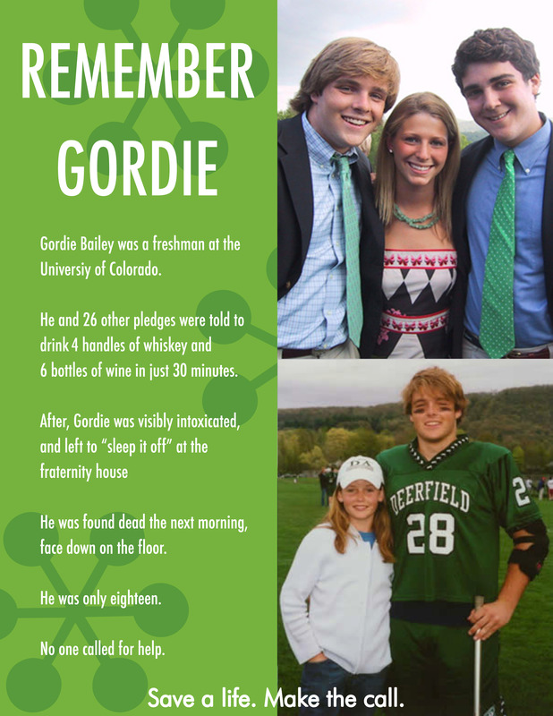 Remember_Gordie_III.jpg