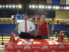 College Fairs September 2013