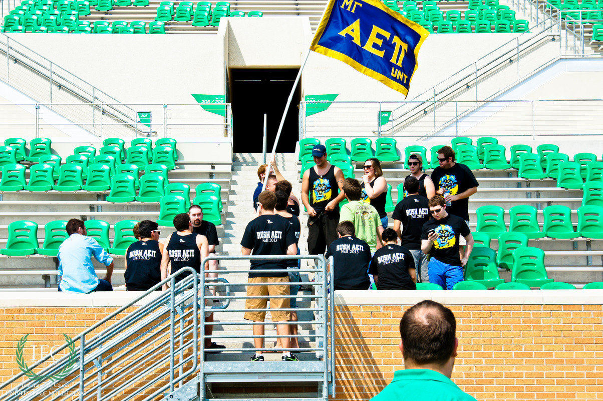 Fall_2013_Bid_Day-1.jpg