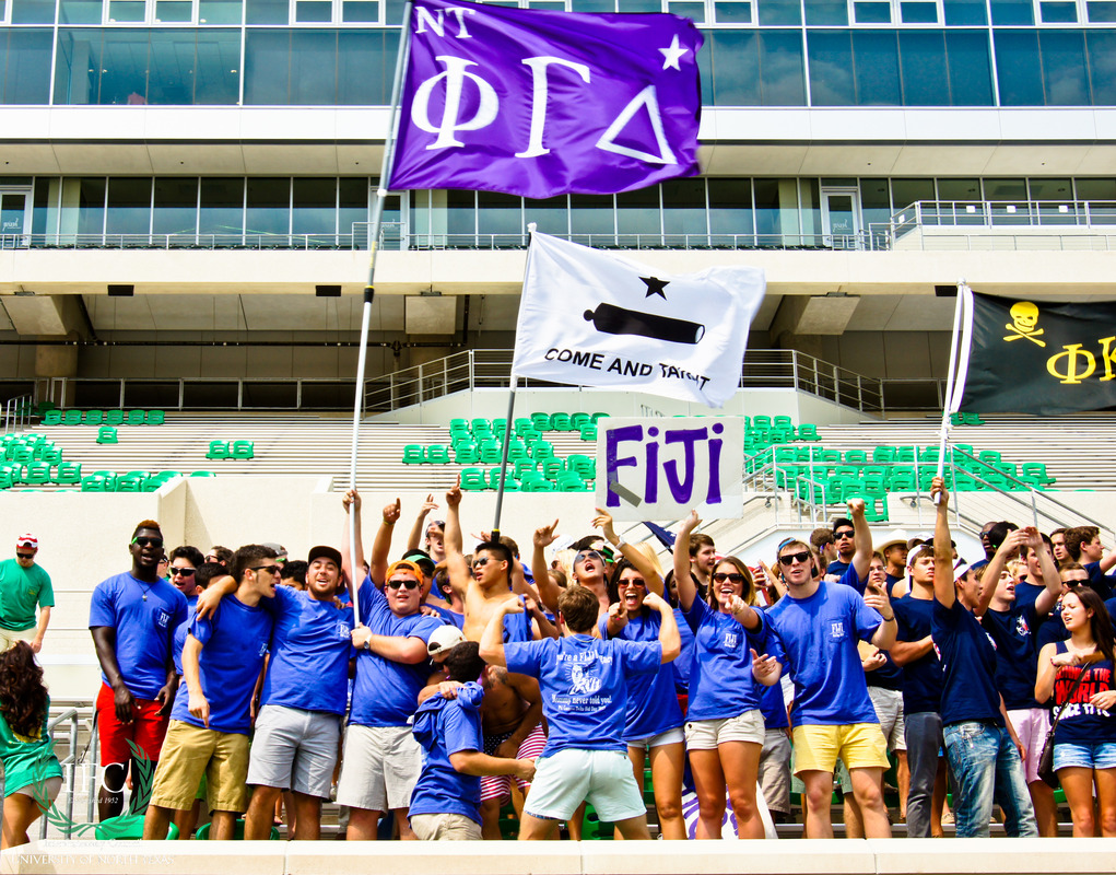 Fall_2013_Bid_Day-2.jpg