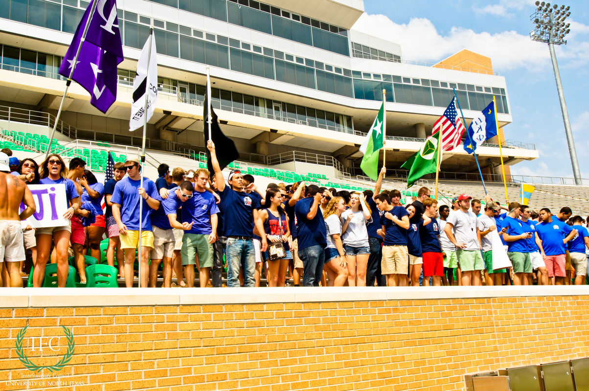 Fall_2013_Bid_Day-5.jpg