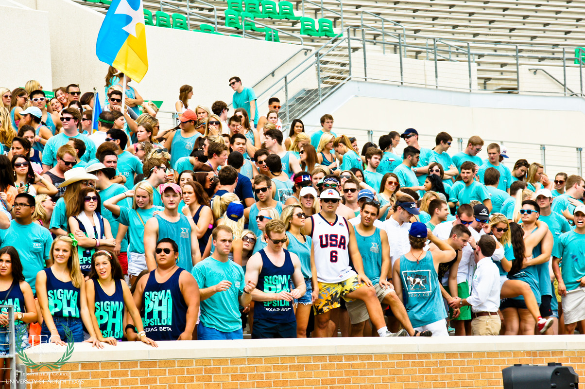 Fall_2013_Bid_Day-6.jpg