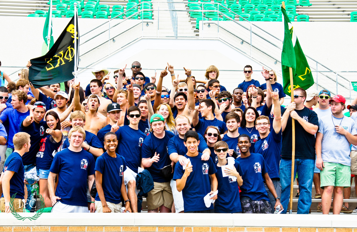 Fall_2013_Bid_Day-8.jpg
