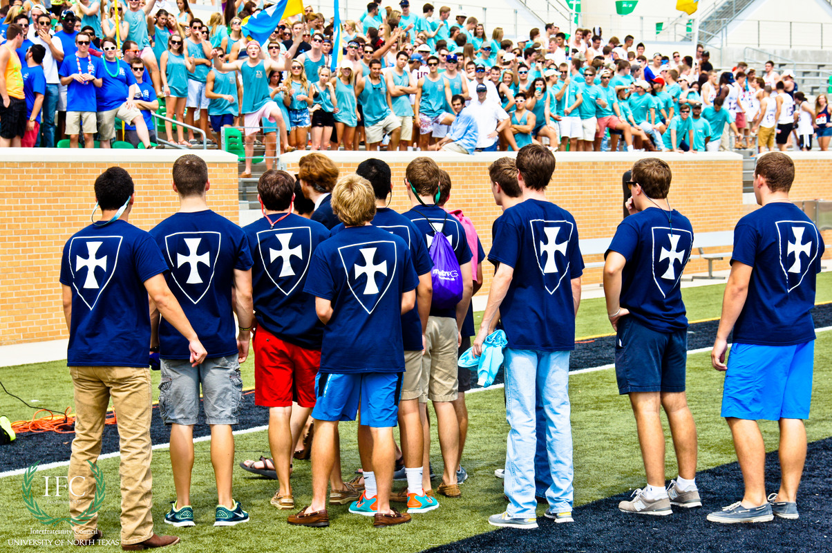 Fall_2013_Bid_Day-20.jpg