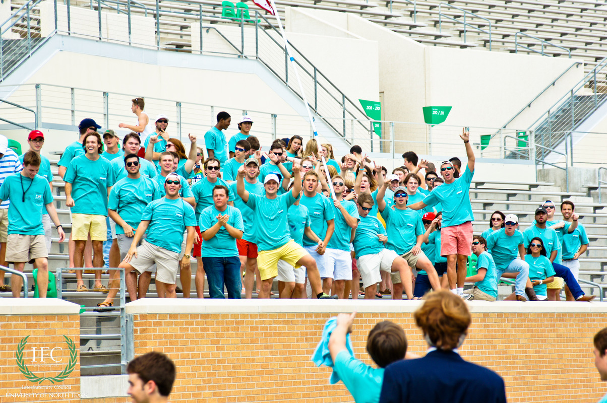 Fall_2013_Bid_Day-25.jpg