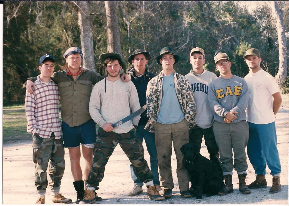 Spring_1988_Leighton_Clark_McLendon__Keith_Schemm__Chris_Cooke__Cameron_Kee_and_Alex_Long..jpg