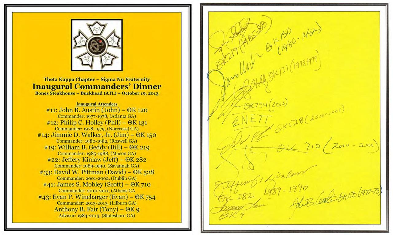 CD_Signatures_2a1.jpg