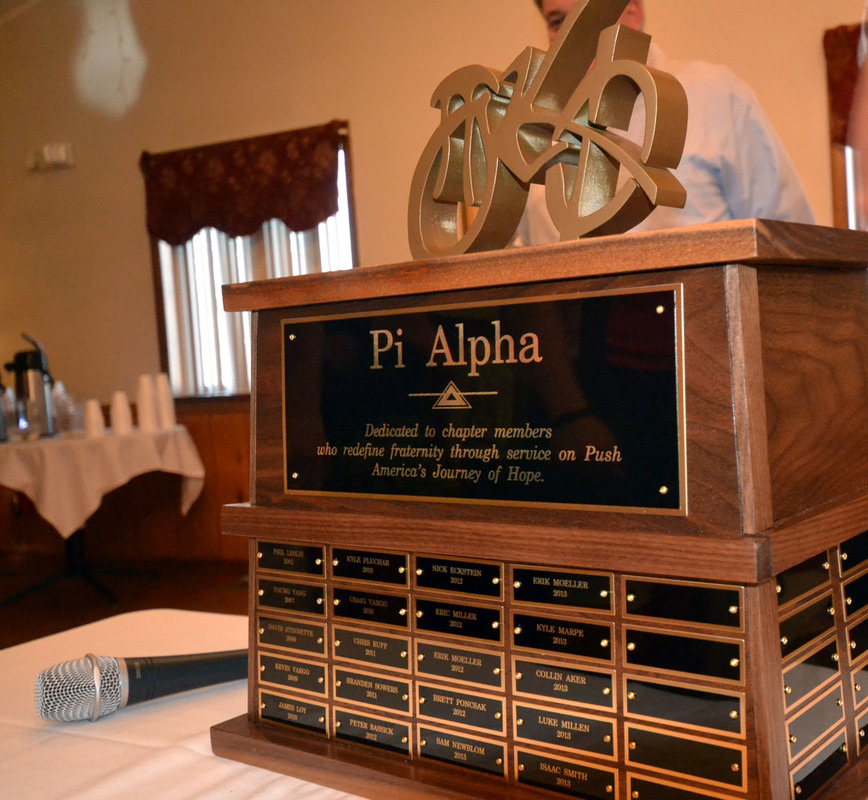 102-2014_moms_day-pi_alpha_trophy.jpg