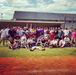 1st Annual David Simone Softball Classic