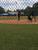 Thumb_mid_pitch