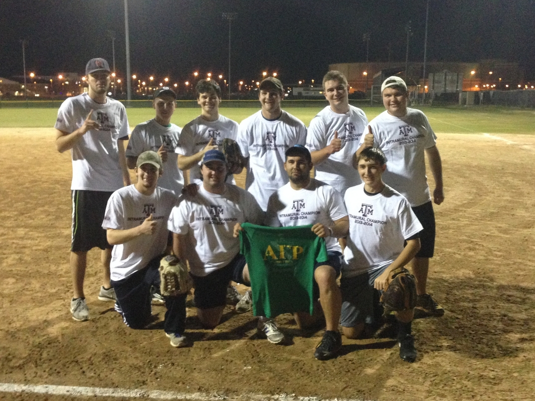 Intramural_Champs.jpeg