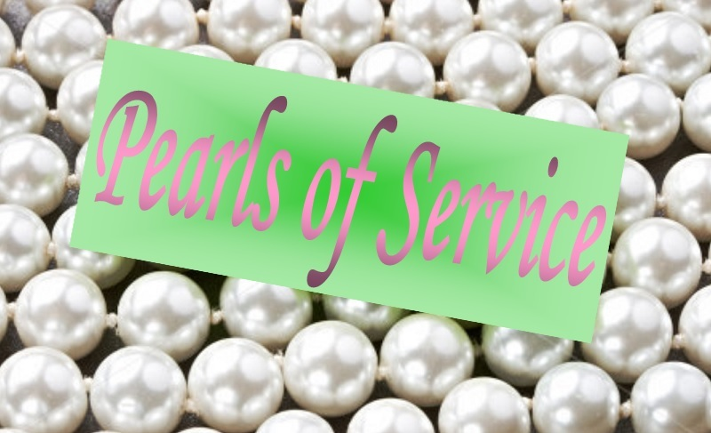 4_AKA_Pearls_of_Service.jpg
