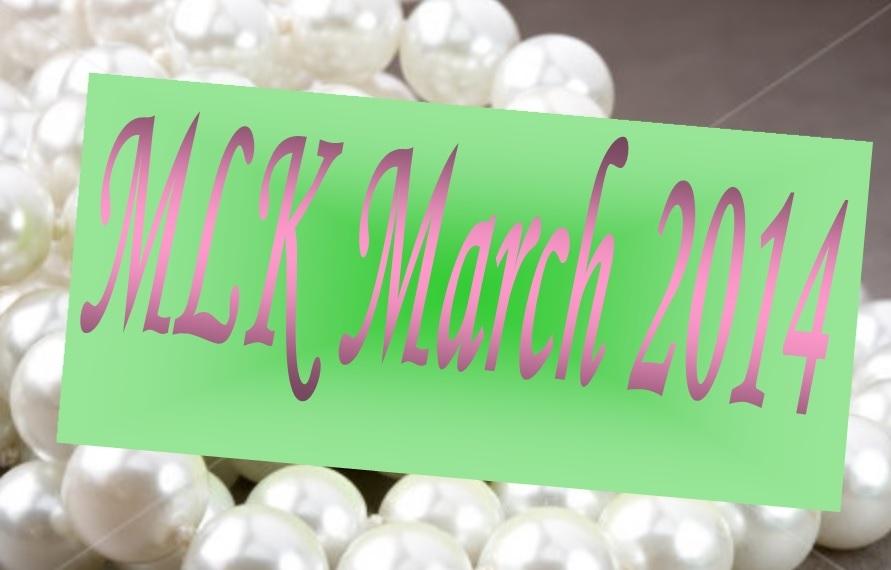 7_MLK_March_0.jpg