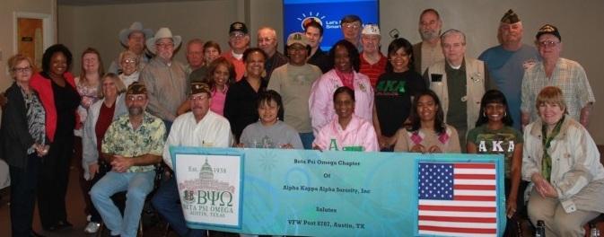 10_Veterans__Luncheon_1.jpg