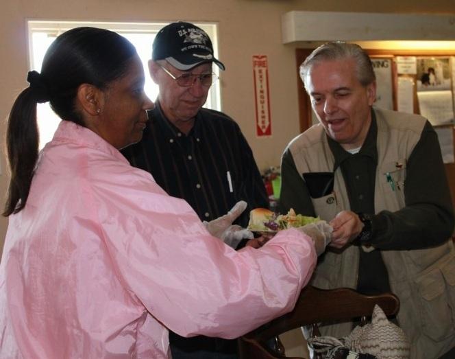 12_Veterans__Luncheon3.jpg