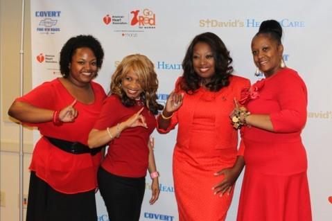 33_AHA_Go_Red_For_Women_Summit_1.jpg