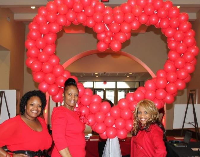34_AHA_Go_Red_For_Women_Summit2.jpg