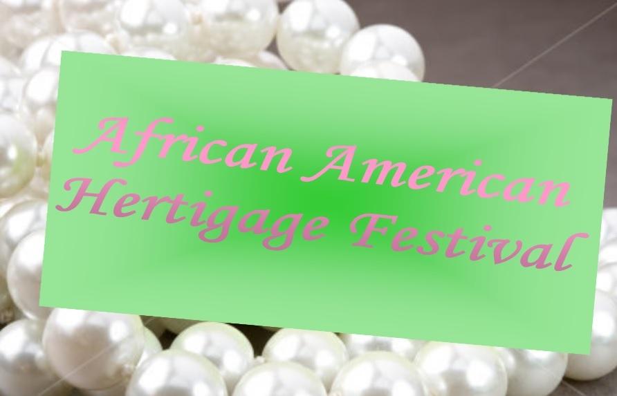 35_African_American_Heritage_Festival_0.jpg