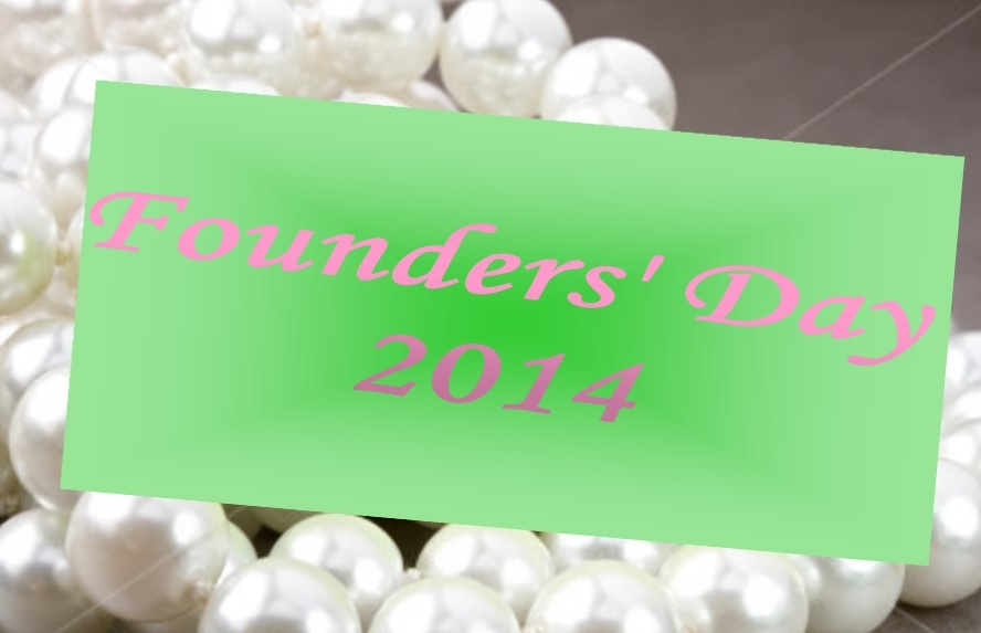 39_Founders__Day_Luncheon_0.jpg