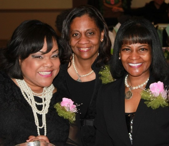 40_Founders__Day_Luncheon1.jpg