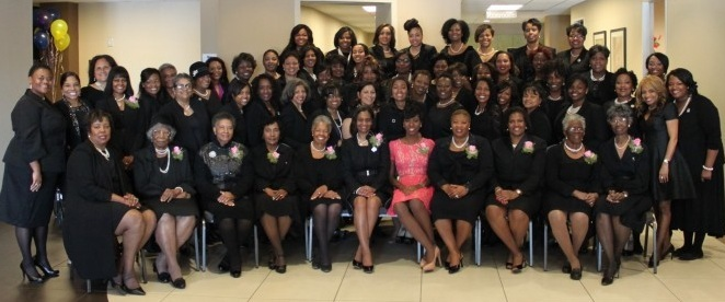 41_Founders__Day_Luncheon2.jpg