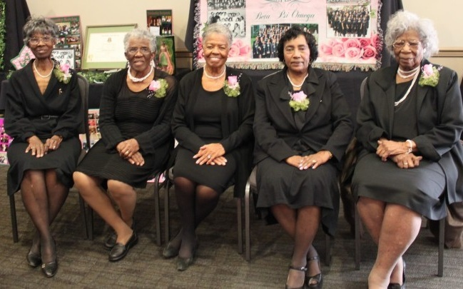42_Founders__Day_Golden_Sorors.jpg