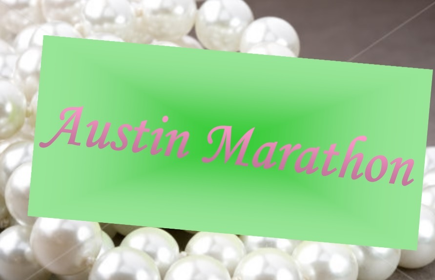 28_Austin_Marathon_0.jpg
