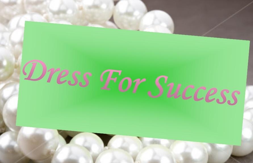 22_Dress_for_Success_0.JPG