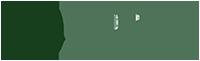 hedrick-logo.png