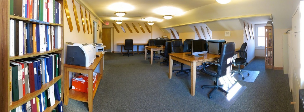 old_conference_room.jpg