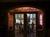 Thumb_sae_-_sc_delta_fall_2014_house_interior_renovations_-1