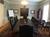 Thumb_sae_-_sc_delta_fall_2014_house_interior_renovations_-3