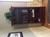 Thumb_sae_-_sc_delta_fall_2014_house_interior_renovations_-4