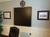 Thumb_sae_-_sc_delta_fall_2014_house_interior_renovations_-5