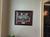 Thumb_sae_-_sc_delta_fall_2014_house_interior_renovations_-7