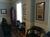 Thumb_sae_-_sc_delta_fall_2014_house_interior_renovations_-8