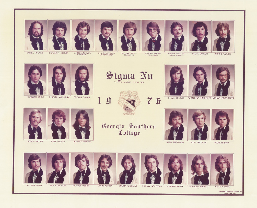 1975-1976_composite