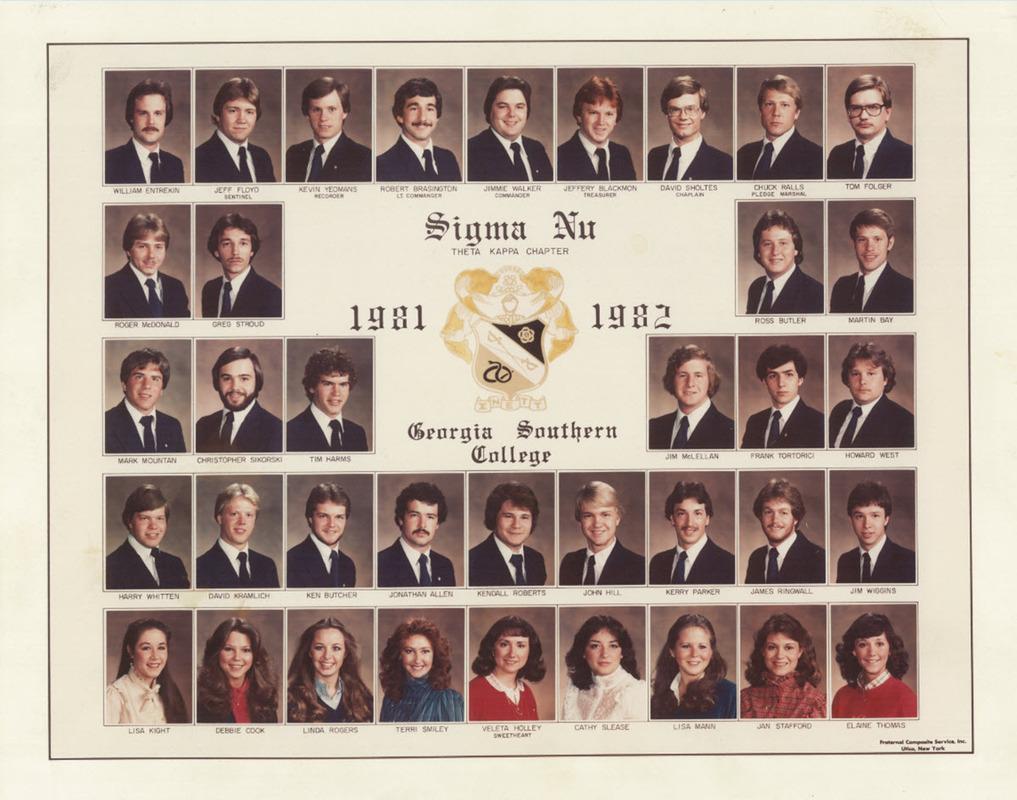 1981-1982_composite