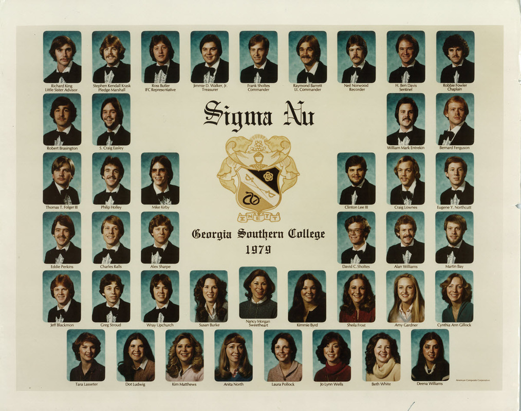 1979-1980_composite