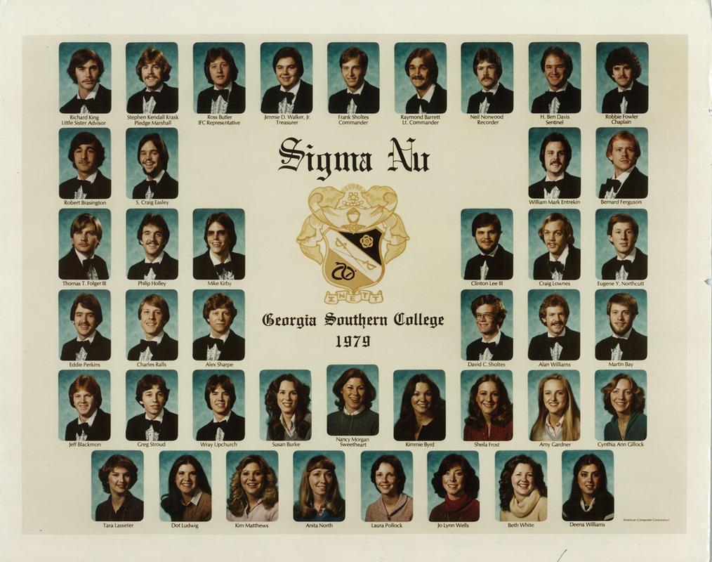 1979-1980_Composite.jpg