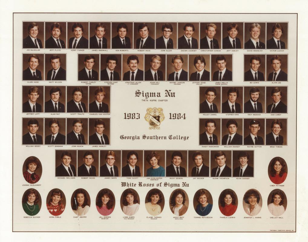 1983-1984_Composite.jpg